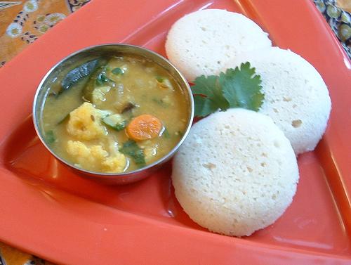 idli recipe in hindi - photo #22