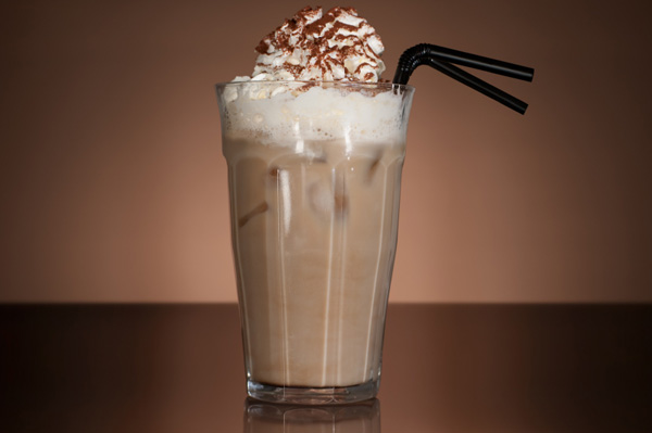 Cold Coffee Recipe | Indian Food Recipes