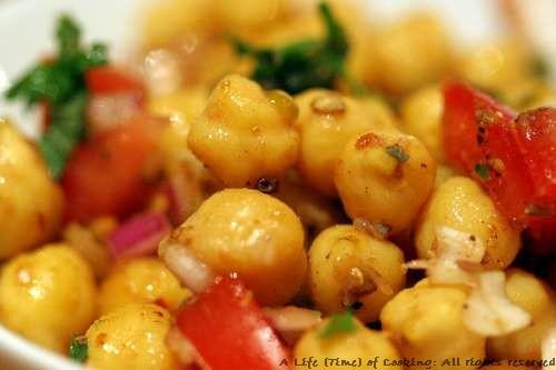 Chaat Masala recipe | Indian Food Recipes